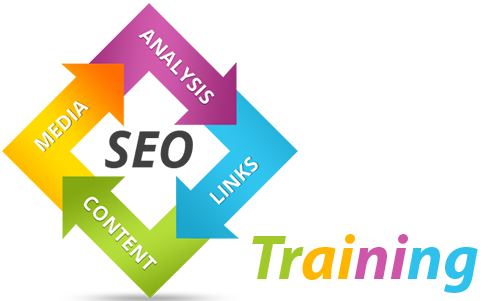 SEO Training Bournemouth